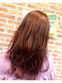 N.Color