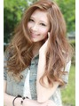 江坂 美容室 美容院 アンヘアー最新ヘアカタログ