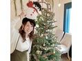 パーフェクトビューティーイチリュウエスエス(perfect beauty ichiryu SS)SSのクリスマス