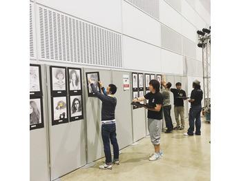 スタイリングコレクション2017東関東大会_20170915_2