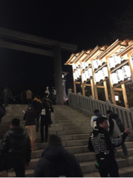【小池】新年【関内】_20180105_2