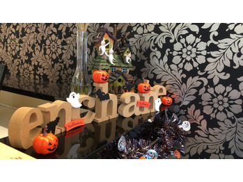 \Halloween!/_20181005_1