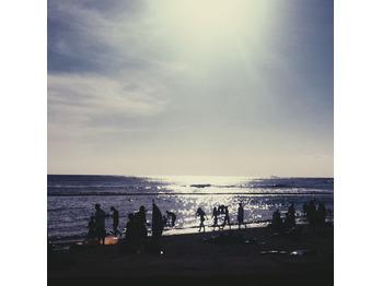 8月☆★☆★_20160808_1