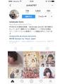 Instagramアップ中☆