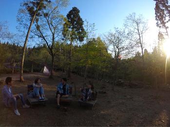公園で(*'ω'*)_20180514_1