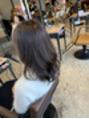 デラ バイ アフロート(DELA by afloat)抜けた髪色を綺麗に染めるダメージレスカラー!