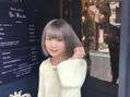 YUHOUSEスタイル~スモーキーシルバー~by山代