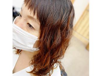マスクの時期に!!_20200803_1