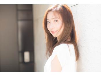 ★相田日記2245・Ray読モ竹内彩花さんとの撮影★_20181020_1