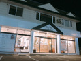新店舗!!