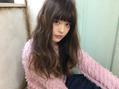 【石川 i phone ♪撮影スタイルコレクション♪】