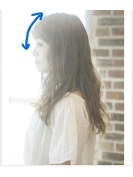 前髪カットでイメージは変えられる!!△編_20170124_2