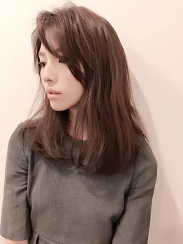 ☆白髪染めで白髪が増える??W炭酸SPAをオススメ☆_20171112_1