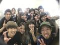 ☆COVER-sは、営業後も元気いっぱい☆ 【戸田公園】