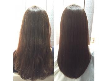★髪質改善通信173・髪の毛が中々伸びない方必見記事!_20160122_2