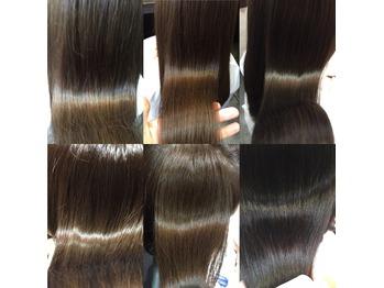 ★髪質改善通信173・髪の毛が中々伸びない方必見記事!_20160122_3