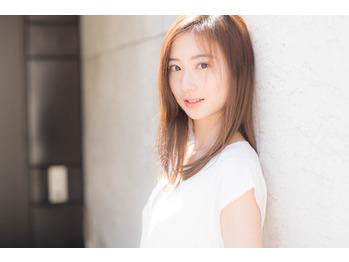 ★相田日記2245・Ray読モ竹内彩花さんとの撮影★_20181020_4