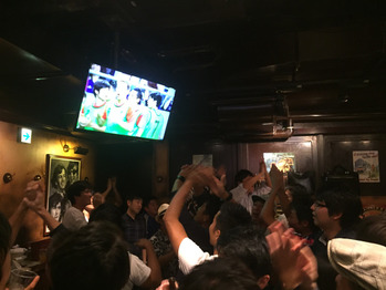 日本おめでとう!_20170903_1