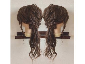 *hair set*_20210720_1