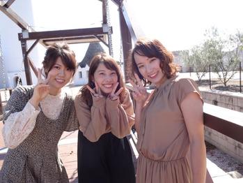 ロケ撮日和♪_20181010_3