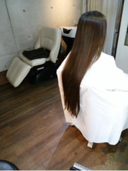 ヘアドネーション 髪の毛の寄付_20180411_1