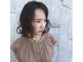 ロケ撮日和♪_20181010_2