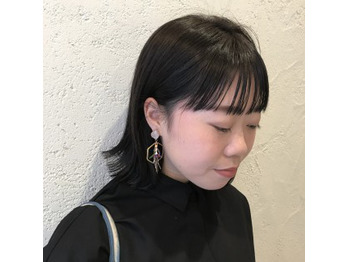 人気バング☆_20190409_1