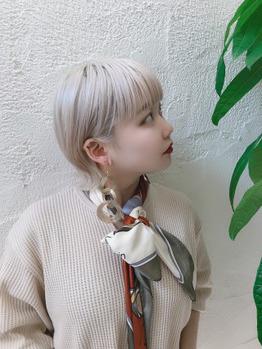 人気バング☆_20190409_2