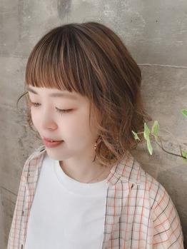 人気バング☆_20190409_3