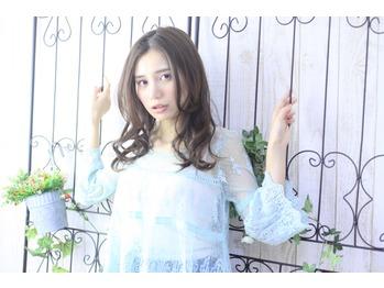 撮影★_20160508_2