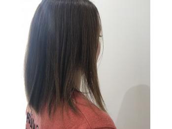 髪質改善艶ストレート_20181020_1