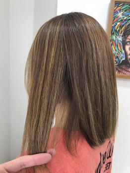 髪質改善艶ストレート_20181020_2