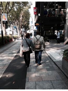 #いい写真#東京#ポエってみた。_20170213_1