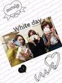 リング ゼロゼロニ 上田店(rING 002)White day!!!