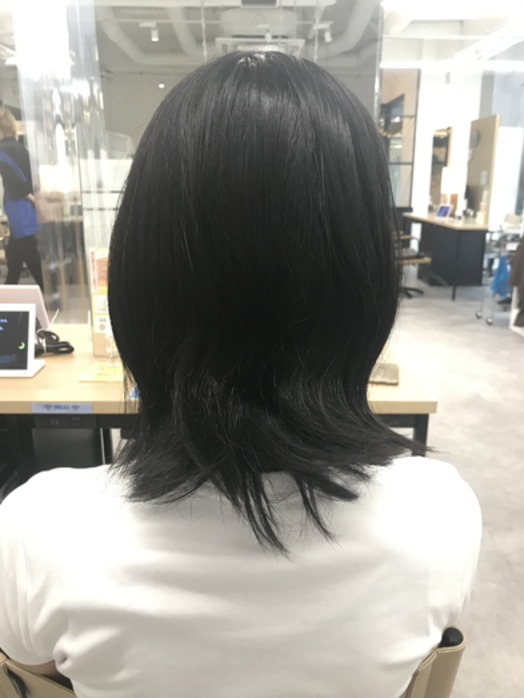 夏でもサラサラに!髪質改善TRにUVスプレー付き_20210707_3