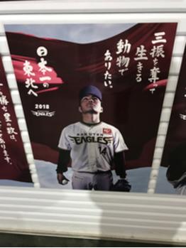 野球観戦_20180513_2