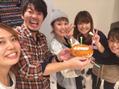 My birthday ☆