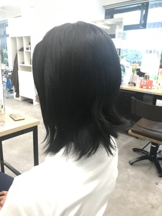 夏でもサラサラに!髪質改善TRにUVスプレー付き_20210707_4