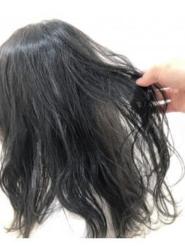 暗髪も艶があって良い感じ_20190730_1