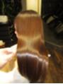 ヘアメイク アンジェリーク 蕨店(Hair Make Angelique)☆M3Dカラーカット☆彡