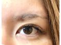 lucil eyelash
