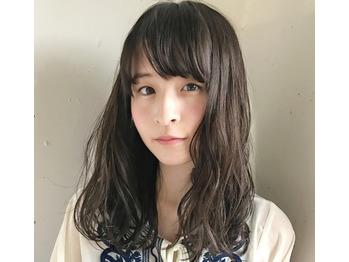 直毛で細くて柔らかい髪へのパーマって難しいよね_20181014_2