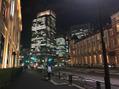 【cirrus 加山】東京旅行