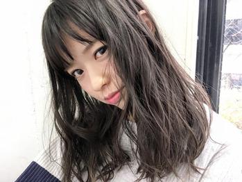 直毛で細くて柔らかい髪へのパーマって難しいよね_20181014_3