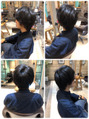 before.after Part3