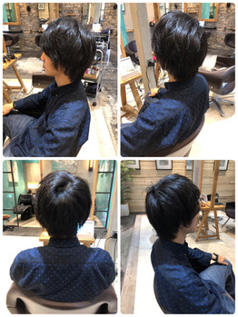before.after Part3_20210721_1