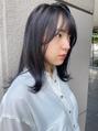 シュガー 仙台宮城野区(&Sugar)〓秋冬カラーもおまかせください!〓