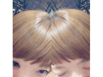 ☆前髪☆_20160421_1
