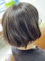 ヘアー ドゥ リベロ(Hair do LibeRo)大好評♪年間パスポート