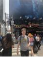 NYC !! vol.2